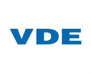 vde-logo1-300x245